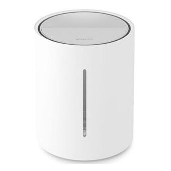 Xiaomi 2017 Original Smartmi Humidifier For Your Home Air Dampener UV Germicidal Aroma Essential Oil Data