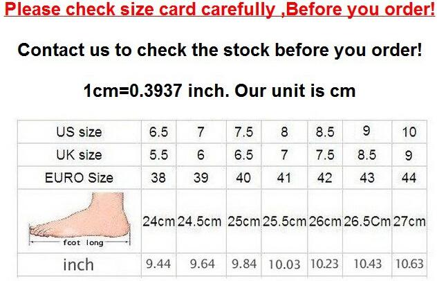 men size3