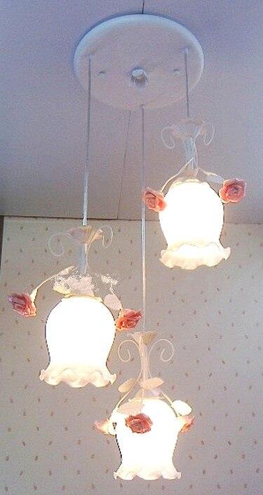 weiße rose restaurant-kaufen billigweiße rose