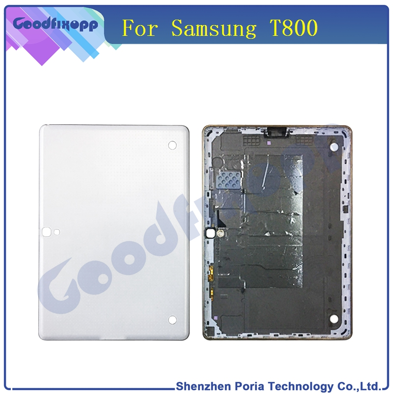 samsung tab s t800 case