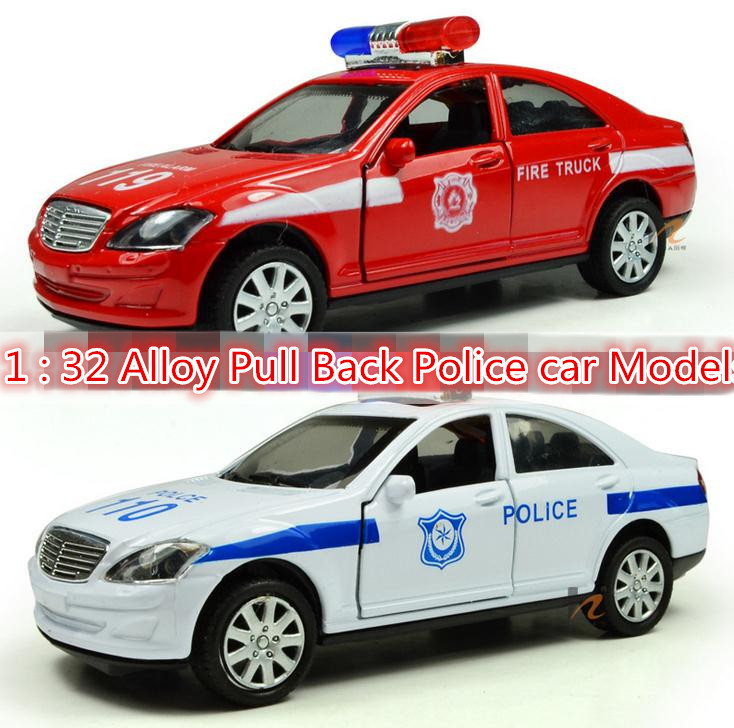 Toy Police Cars : Popular police car toy buy cheap lots from