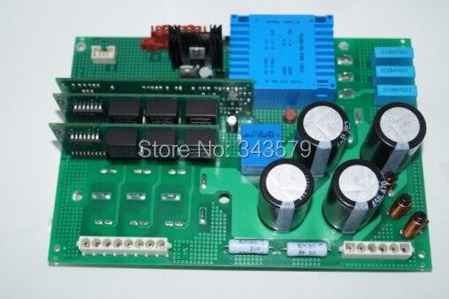 power module KLM4 00 781 4754 01 00 785 0031 M2 144 2111 plus version