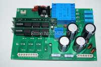 power module,KLM4,00.781.4754/01,00.785.0031,M2.144.2111, plus version