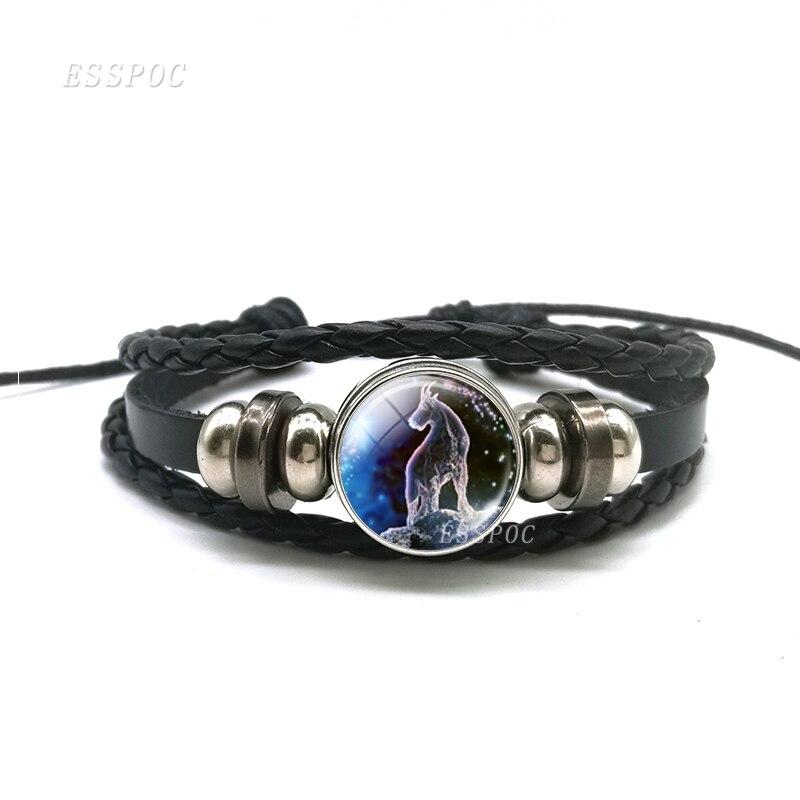 BGB4128-BLACK