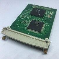 For HP 500 FOR HP 500 GL2 Card GL2 Card GL/2 Card DesignJet Plotter OEM#: C7769 60441 C7776 60002 C7772A Plotter parts