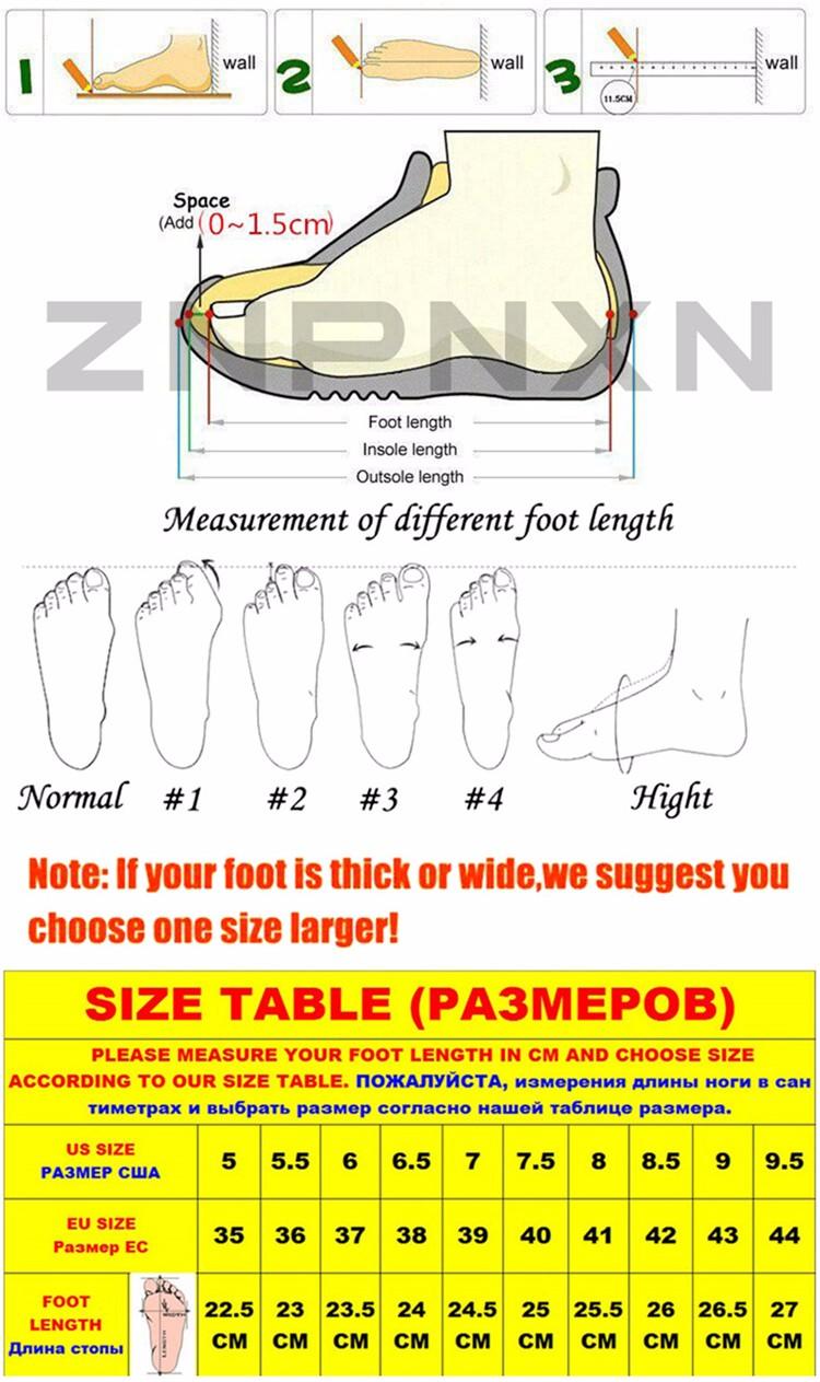 ZNPNXN 5-9.5