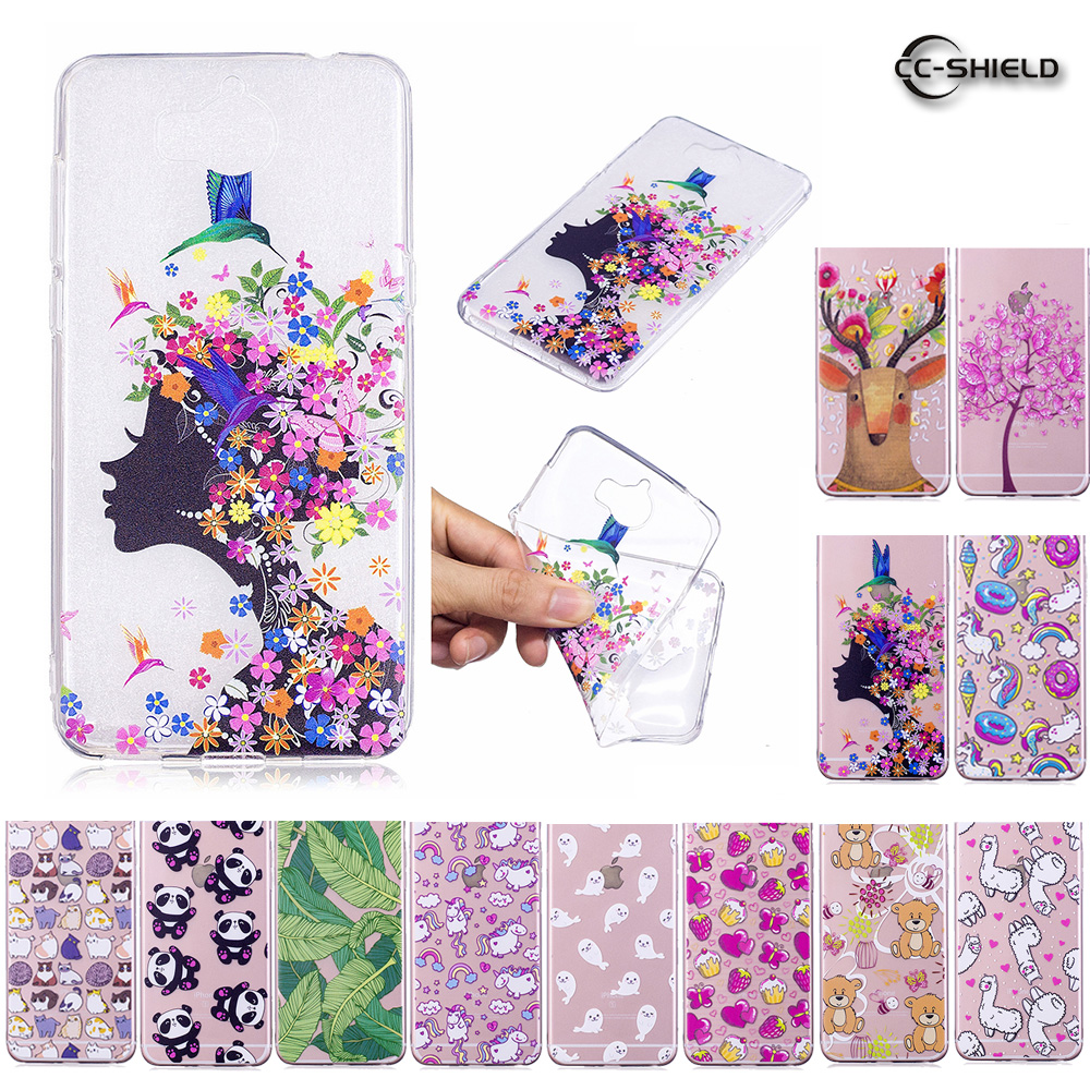 For Samsung Galaxy S7 Bling Glitter Dynamic Quicksand Liquid Case Sm-g930f Sm-g930fd Fitted Silicone Cover Phone Cases Funda Soft And Antislippery Half-wrapped Case