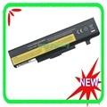 5200 мАч Аккумулятор для Ноутбука Lenovo IdeaPad B480 B485 B580 B585 B590 B595 B490 B495 V480 V485 V380 V480C V580 45N1049