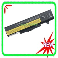 5200mAh Laptop Battery For Lenovo IdeaPad B480 B485 B580 B585 B490 B495 B590 B595 V380 V480