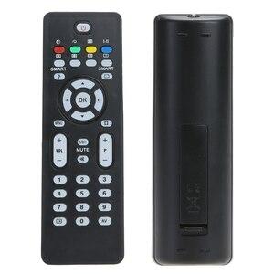Image 2 - 1 個の交換リモコンフィリップス対応のRC2023601/01 テレビテレビスマートワイヤレスリモコン高品質アクセサリー
