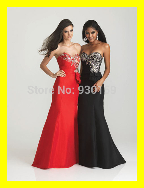 Prom Dresses Long Sparkly Uk Design Your Own Dress Online One Of A