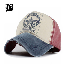 FLB  2015 Man woman Baseball Hats New Brand Caps Casual Fitted hat  Snapback Hat 3f154577d6df