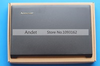 Details About NEW Original Lenovo B590 LCD Rear Cover Back Lid 11S604M423001100B7D0BR 604M423001