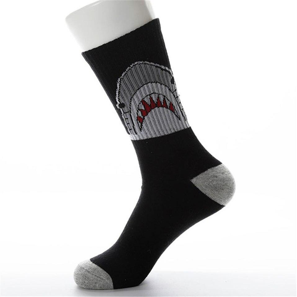 Men-casual-cotton-socks-cartoon-shark-fashion-hiphop-style-New-Women-socks-skateboard-sporty-korea-Animal.jpg_640x640