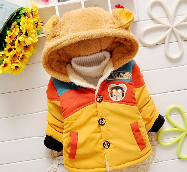 2015-New-cheapest-high-quality-baby-boys-winter-cute-bear-hooded-with-velvet-hoodies-80-90-100-110-baby-boy-sweatshirts-NT007-2