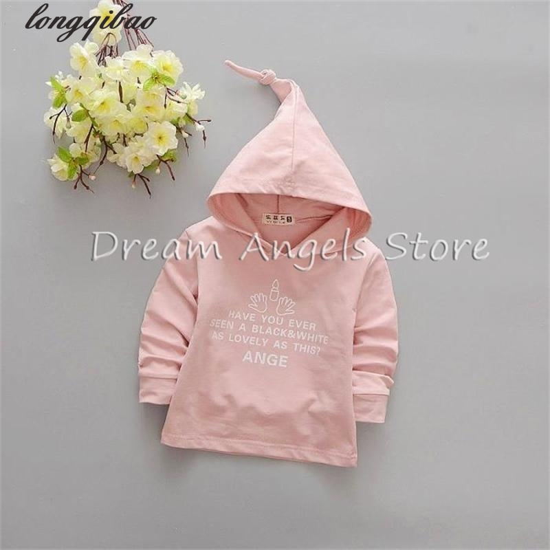 Top quality 2017 Baby Sweatshirt Kids Clothes Letters printing Warm Pullover Thick Baby Boy Girls Clothes Sweatshirt 02