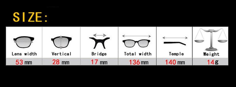 86a63f4950 Opeco Big Sale Qualitly Men s Metal Eyeglasses Frame Can Do RX ...