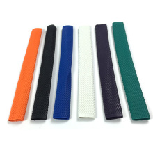 Резиновые защитные накладки для бильярдного бассейна/оригинальные защитные накладки для кия Carom/резиновые накладки для кия аксессуары для бильярда