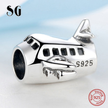 Fit Authentic pandora Charms Bracelet sterling silver 925 original A 2018 jewelry Special Bead Berloque For Women [sa] new original authentic special sales euchner proximity switches ces a c5e 01 spot