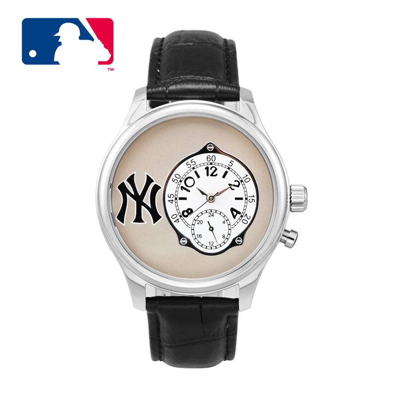 MLB Time square series fashion sport men watch waterproof wristwatch leather band quartz men's watches SD002 mlb time square series fashion sport couple watch waterproof wristwatch leather band quartz watch for men and women sd008