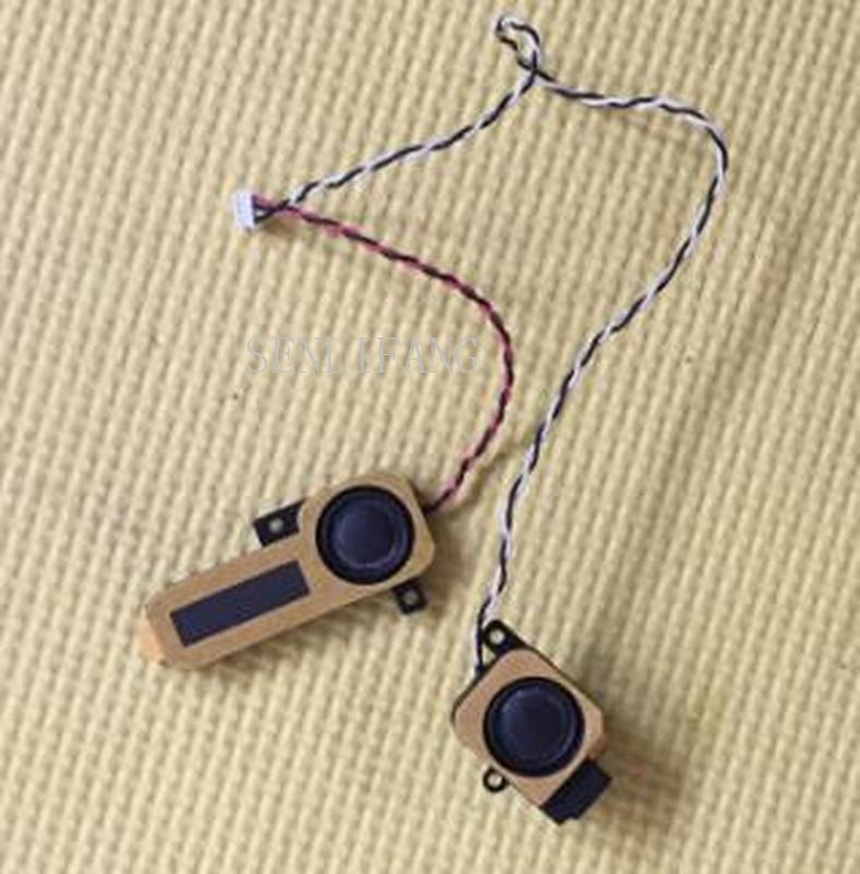 BA96-5202A Speaker For R515 R518 R520 R525 R528 R530 RV511 S3520 S3511 Internal Audio Speaker