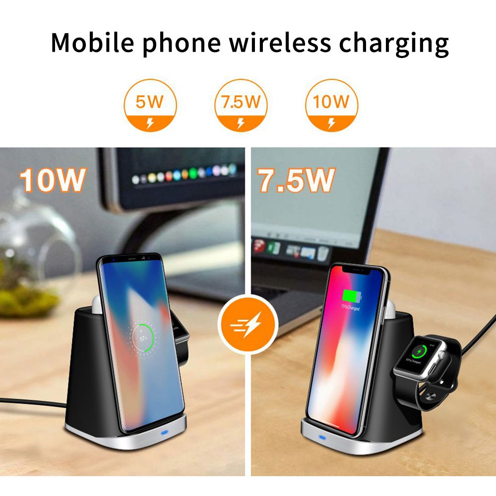 discount xs 3 charger 12