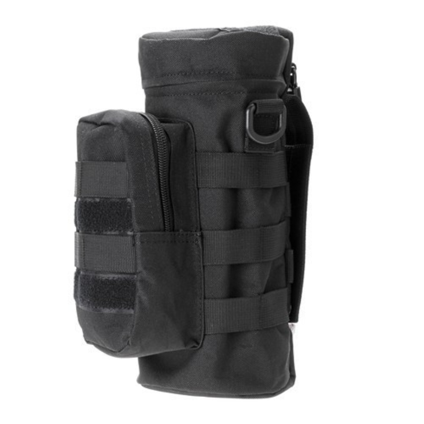 Premium 3 colores correas de los hombros bolsas de regalo de la mochila de depor
