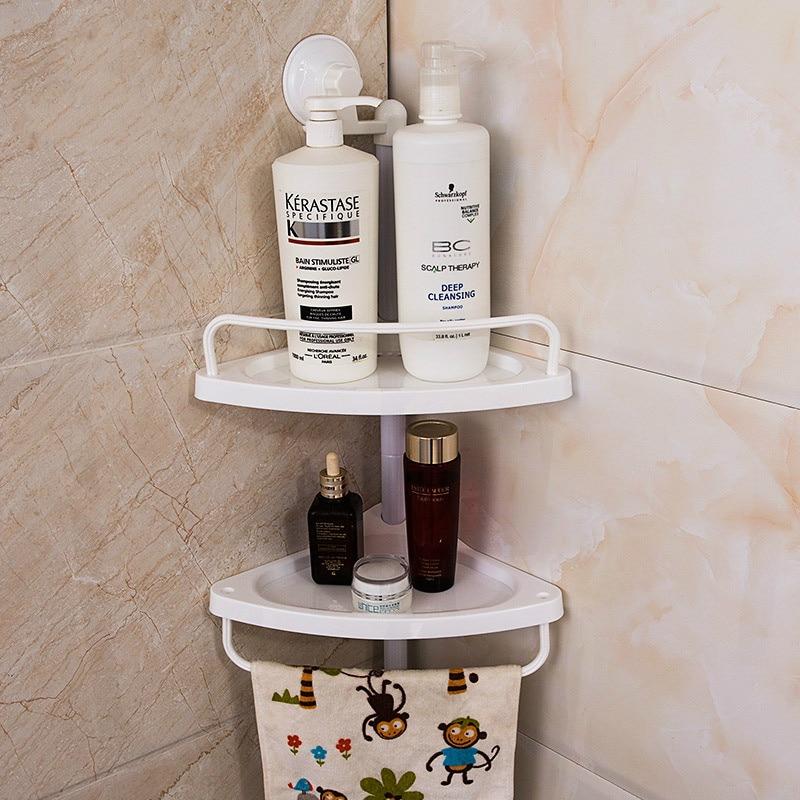 Kitchen Bathroom Wall Mounted