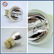 Inmoul Replacement Projector Bare Lamp MC.JG611.001 For ACER X112 MC JG611 001 Bulb Compatible compatible projector lamp bulb with housing ec j6300 001 for acer p7270i p7270 p5270i projectors