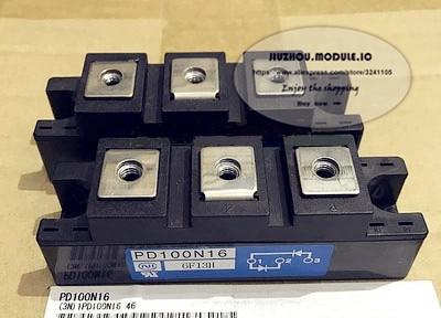 PD100N16