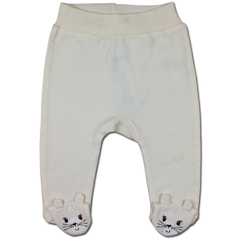 Adorable Baby Trousers