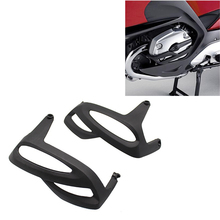 For BMW R1200RT R1200GS R1200S R1200R R 1200 GS RT R Motorcycle Engine Cylinder Protector Guard Side Cover Falling Protection rt bmw x6 12v r c 258 4387