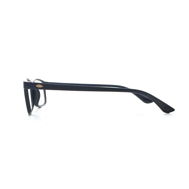 Gafas de lectura Lentes informáticos para mujeres Hombres Anteojos - Accesorios para la ropa - foto 4