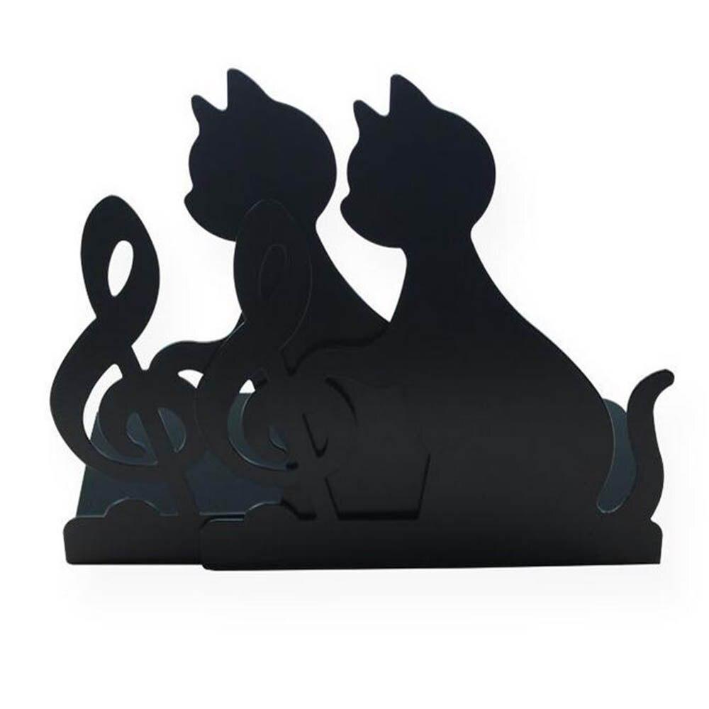 Achetez en gros chat serre livres en ligne à des grossistes chat ...