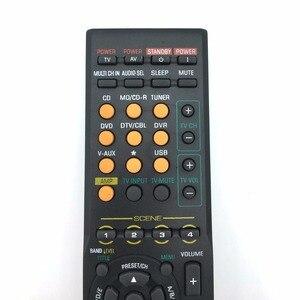 Image 2 - Télécommande universelle pour Yamaha RX V361 YHT 280BL