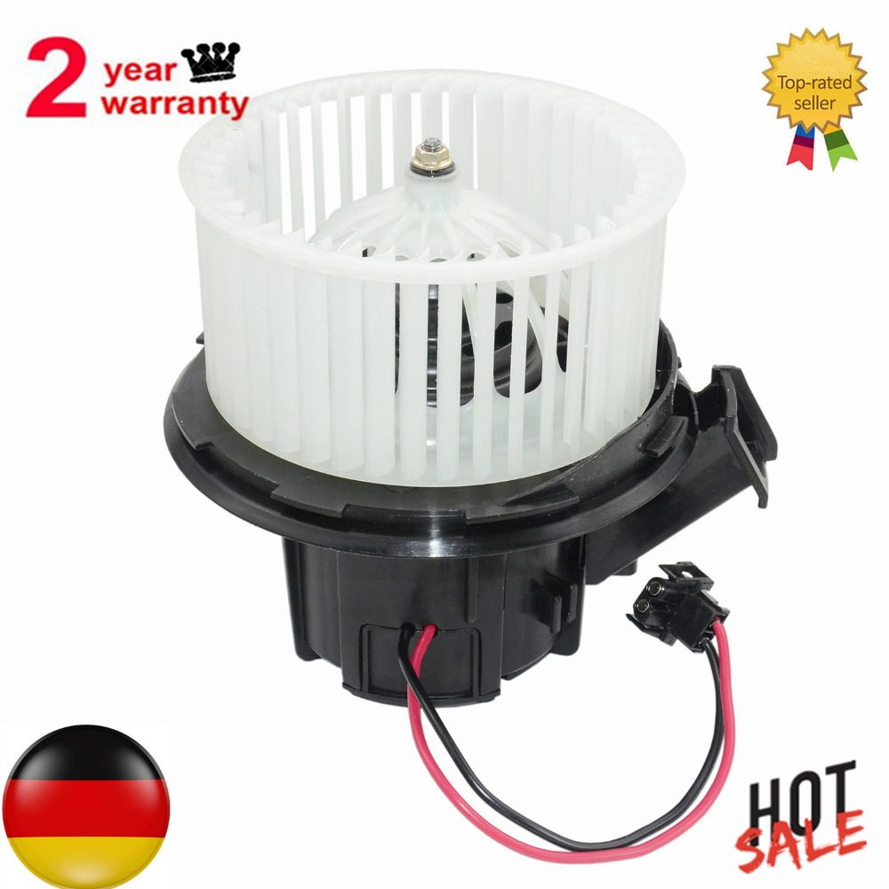 hight resolution of blower motor for mercedes benz e class c coupe e250 c350 c250 c200 c180 c300 glk350 e550 204 820 02 08 2048200209 a2048200209 on aliexpress com alibaba