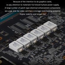 RTX 2060 Terminator 6G Graphics card