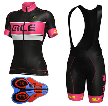 2017 Ale Cycling Jersey women cycling clothing set breathable bike jerseys bicycle Mountain wear mtb clothes ropa ciclismo E1103 cycling clothing rushed mtb mavic 2017 bike jerseys men for graffiti cycling polyester breathable bicycle new multicolor s 6xl