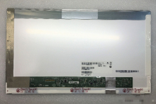 B173RTN01.1 fit B173RTN01.3 B173RTN01 N173FGE-E23 LP173WD1-TPE1 EDP 30PIN LCD LED PANEL LAPTOP SCREEN