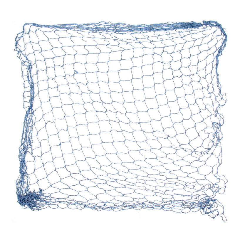 Fashion home decoration big fishing net wall hangings hot for Big fishing net