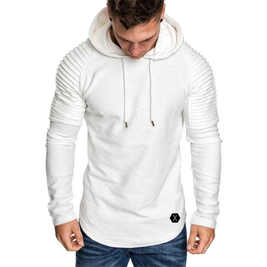 hoodies (9)