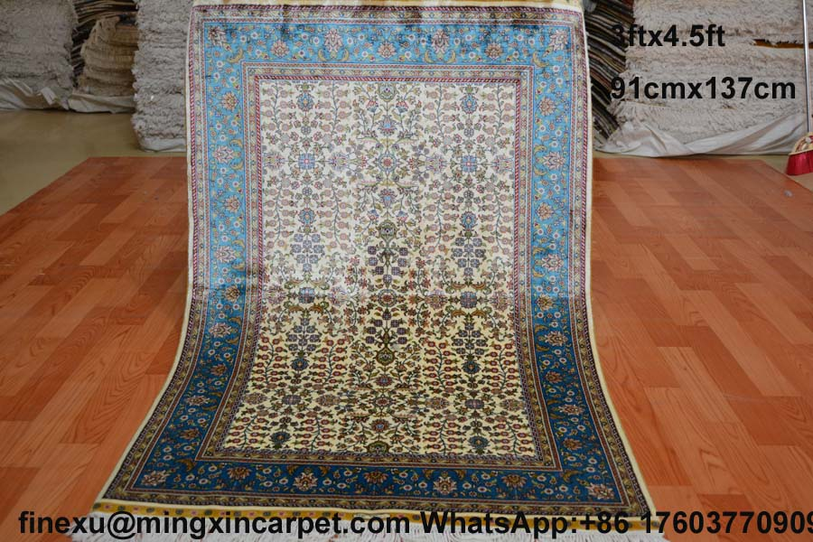 Tapijt Reinigen Prijzen : Kosten tapijt leggen