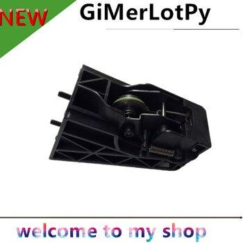 Original New CH538-67019 CN727-67023 Cutting knife Cutter assembly paper cutter For DesignJet T770 T790 T1200 T1300 T2300 Serise