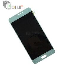 Для BLU Vivo 6 ЖК-экран полный Дисплей сенсорный датчик дигитайзер Ассамблеи Замена запчастей для BLU Vivo 6 ЖК- экран