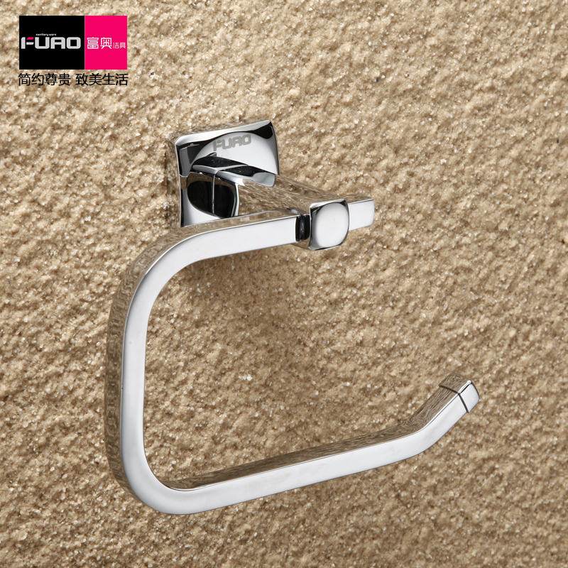 Copper Bathroom Accessories Quality Towel Rack Towel Bar