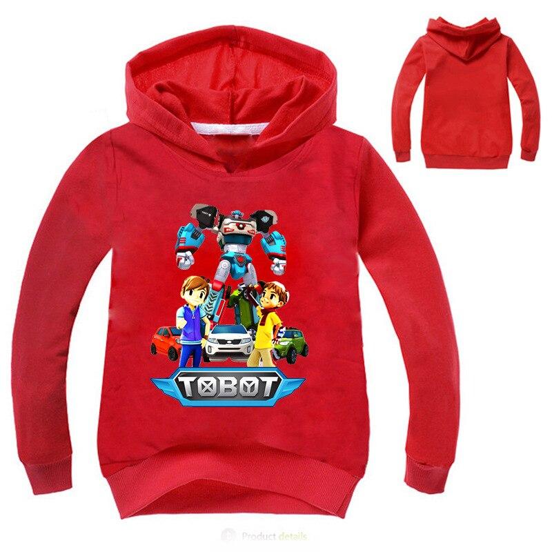 d2a2325d50ca Detail Feedback Questions about Boys Hoodies kids modis Sweatshirt ...