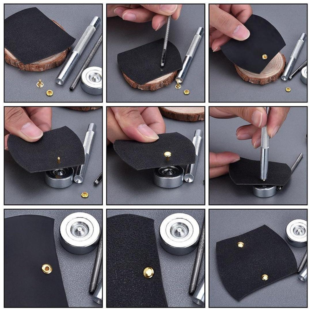 открытки как собрать клепку на куртку фото инструкция комфортабельные номера
