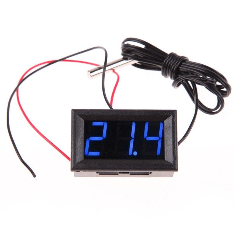 В категории: электронный термометр с выносным датчиком - купить по выгодной цене, доставка: москва, скидки!