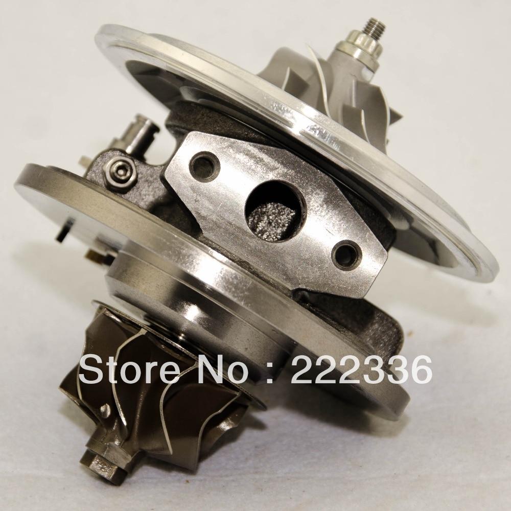 GT1749V 755042 767835-5001S 755373-0001 turbo cartridge turbine chra for Opel Astra H 1.9 CDTI
