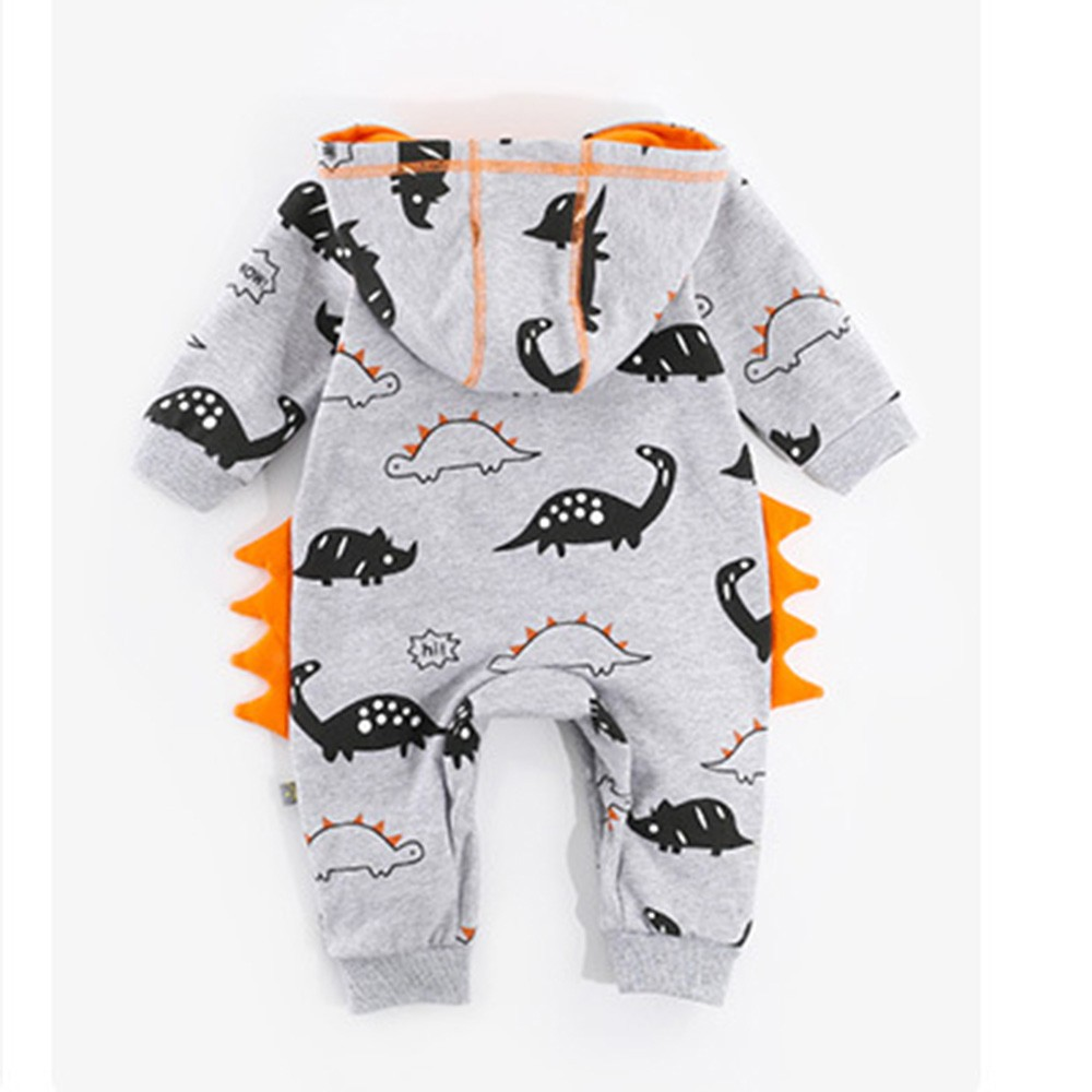 686d8e2fa Detail Feedback Questions about Newborn Clothes Baby Boy Romper Boys ...